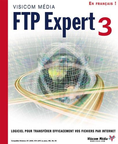 Télécharger sur eMule FTP Expert v3.80.2 avec Keygen