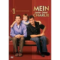 Wieder da: Two and Half Men Staffeln (1-6) [DVD] ab 8,47 € !