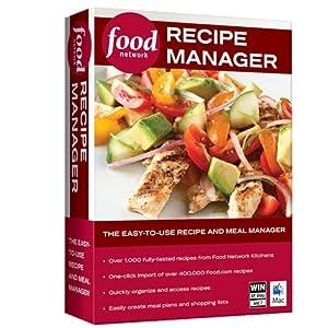 food network recipes