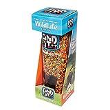Find It Wildlife Game