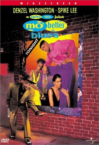 Télécharger Mo' better blues