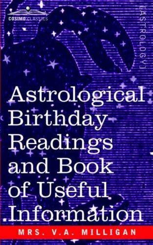 February 8 birthday zodiac book