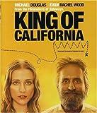 King of California [HD DVD]