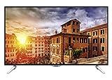 Panasonic TX-48CX400B 4K UHD 48 inch TV
