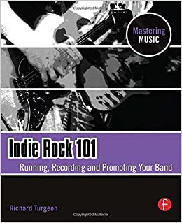 How to Pitch and Promote Your Songs