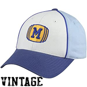 M Brewers Hat