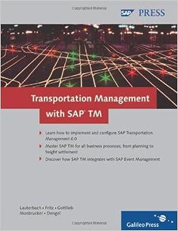 Traffic Management Act 2004 summary