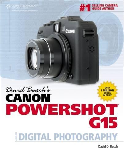 Nikon D5200 Experience Ebook
