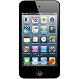 Ipod Touch – Apple iPod Touch ME178LL/A – 16GB Black (4th Generation) (Certified Refurbished)