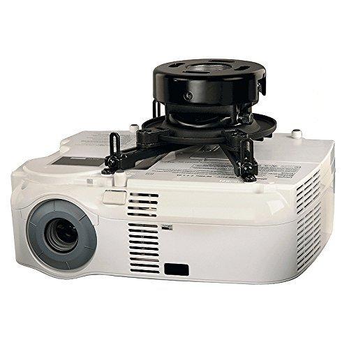 Peerless PJF2-45 Universal Vector Pro II Projector Mount For Projectors