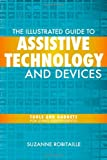 The Illustrated Guide to Assistive Technology & Devices