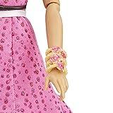 Disney Descendants Coronation Audrey Auradon Prep Doll