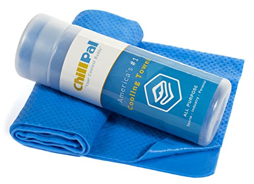 Chill Pal Ultimate Cooling Towel