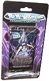 Yu Yu Hakusho Card Game - Dark Tournament Booster Blister Pack - 10 cards