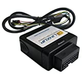 Linxup LWVAS1 Wired Real-Time GPS