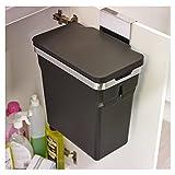 Suchergebnis auf Amazon.de für: tür abfalleimer: Küche