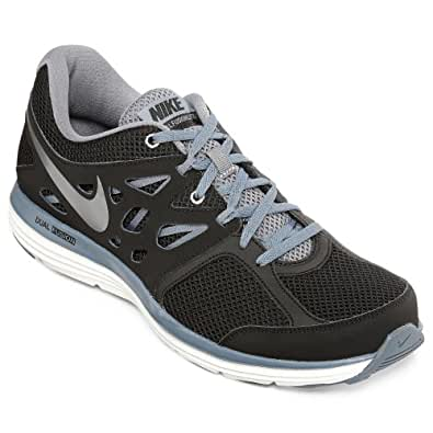 Amazon.com: Nike Dual Fusion Lite Mens Running Shoes