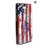 ECellStreet Premium Soft Back Case Cover Back Cover For XOLO Prime - Dead Or Alive