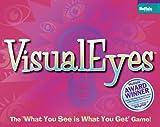 Buffalo Games Visual Eyes