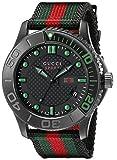 Gucci Men's YA126229
