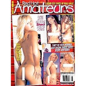 naked amateurs