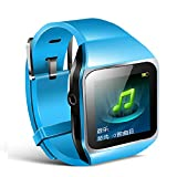 HONGYU® New M367 8gb Intelligent Watch Bluetooth Mp3 Music Player with 1.5