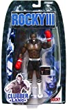 Rocky III > Clubber Lang (Ring Gear) Action Figure
