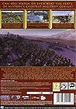 Alexander - Rome Total War (UK Edition)