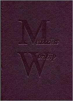 Methodist Union