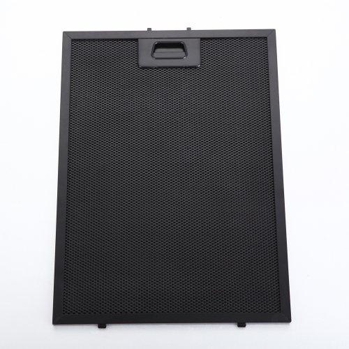 Bergstroem Dunstabzugshaube Kopffreihaube Edelstahl Glas Nachlauffunktion 60Cm Black Elegance 2021