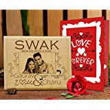 Photo Gift For Valentine Day Valentine Gifts For Wife Valentine Gifts For Boyfriend Valentine Gifts For Husband...