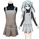 Vicwin-one Riddle Story of Devil Kirigaya Hitsugi Uniform Cosplay Costume Outfits
