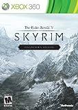 Skyrim Collector's Edition
