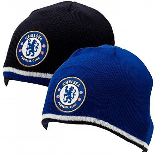 List of the Top 10 chelsea football club apparel kids you can buy in 2020