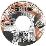 Flowers For Algernon Novel Guide Challenge Game