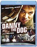 ダニー・ザ・ドッグ [Blu-ray] / モーガン・フリーマン, ジェット・リー, ボブ・ホスキンス (出演); ルイ・レテリエ (監督)