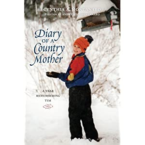 Diary of a Country Mother