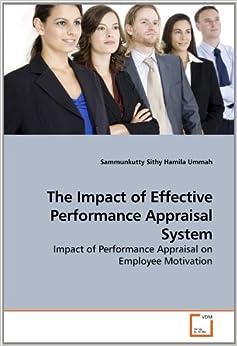Sample Employee Evaluation Summary
