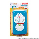 Doraemon pouch (New for 3DS LL)