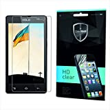 Clear Shield Original Hd Clear Sceen Protector For Xolo Era