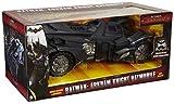 Batman Arkham Knight Batmobile Vehicle (Amazon Exclusive)