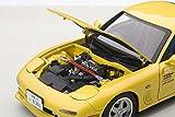 AUTOart 1/18 Mazda Anfini RX-7 (FD3S)