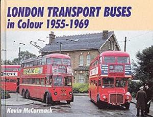 Shop all transport books