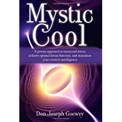 Learn more about the book, Mystic Cool