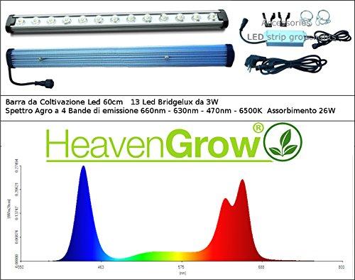 grow lampe baumarkt