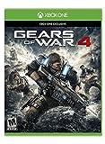 Gears of War 4 (輸入版:北米)