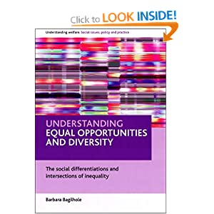 Understanding Inequality: Social Costs and Benefits