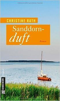 Sanddornduft (Christine Rath)