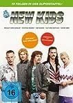 New Kids - Superstaffel [DVD]