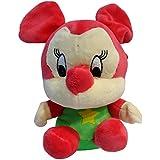 Cute Stuffed Soft Toy For Kids Favourite Funny Stuffed Soft - B07417HKZ7